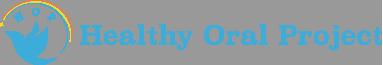 Healthy Oral Project 一般社団法人 ヘルシーオーラルプロジェクト